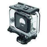 Dodatak za sportske digitalne kamere GOPRO HERO 5, Uber Protective + Dive Housing, vodootporno kućište