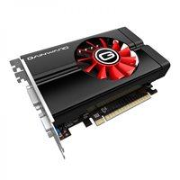 Grafička kartica PCI-E GAINWARD GeForce GTX 1050, 2GB, DDR5, DVI, HDMI, DP