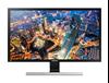 "Monitor 28"" LED SAMSUNG LU28E590DS, 4K, 1ms, 370cd/m2, 1.000.000:1, DP, HDMI, FreeSync, crni"
