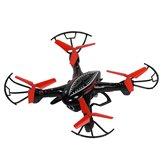 Drone VIVANCO, 360 flip/stunt, kamera, upravljanje 2.4G daljinskim upravljačem
