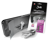 Zaštitna folija 3MK Shine, za APPLE iPhone 7