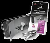Zaštitna folija 3MK Shine, za APPLE iPhone 7 Plus