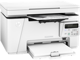 Multifunkcijski uređaj HP LaserJet Pro MFP M26nw, printer/scanner/copier/, 600dpi, 128MB, USB, WiFi