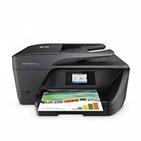 Multifunkcijski uređaj HP OfficeJet Pro 6960, printer/scanner/copier/fax, 1200dpi, ePrint, 1GB, USB, WiFi, Ethernet