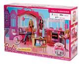 Igračka MATTEL, Barbie Glam Getaway House, Barbie kuća