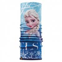 Dječja multifunkcionalna marama BUFF Polar Frozen Elsa, vel.50-55