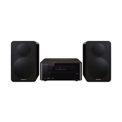 Mini linija ONKYO CS-265, black