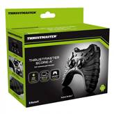 Gamepad THRUSTMASTER Score-A, bluetooth, za PC i Android, crni