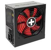 Napajanje 600W XILENCE Performance C, ATX v2.3.1, 120mm vent, PFC, crno