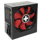 Napajanje 700W XILENCE Performance C, ATX v2.3.1, 120mm vent, PFC, crno