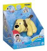 Igračka za kupanje TOMY, Aqua Fun, Paddling Pup, psić koji pliva