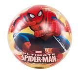 Lopta JOHN TOYS, Spider-Man, 23cm