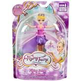 Igračka SPIN MASTER, Flutterbye, Flying Fairy, leteća princeza