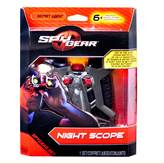 Igračka SPIN MASTER, Spy Gear, Night Scope, dalekozor za noćno gledanje