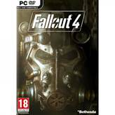 Igra za PC, Fallout 4