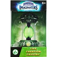 Dodatak za igru Skylanders, Imaginators Creation Crystal Life
