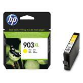 Tinta za HP OfficeJet br. 903XL,  6950/6960/6970 All-in-One, yellow (T6M11AE)