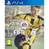 Igra za SONY PlayStation 4, FIFA 17 PS4