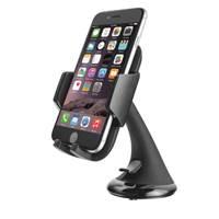 Držač za smartphone TRUST Premium, 20398, univerzalni do 6'', crni