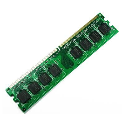 Memorija PC-12800, 4 GB, APACER, DL.04G2K.KAM, DDR3 1600Mhz
