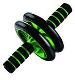 Dupli kotača za vježbanje XPLORER aB wheel