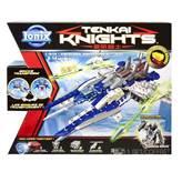 Kocke IONIX, Tenkai Knights, 2in1 Dimensional Dropship/Portal, međudimenzijska vrata/svemirski brod