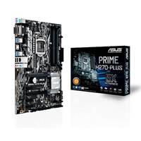 Matična ploča ASUS PRIME H270-PLUS, Intel H270, DDR4, zvuk, G-LAN, SATA, M.2, PCI-E 3.0, HDMI, D-SUB, DVI-D, USB 3.0, ATX, s. 1151