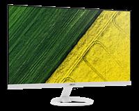 "Monitor 23.8"" LED ACER R241Ywmid UM.QR1EE.005, IPS, 6ms, 250cd/m2, 100.000.000:1, pivot, D-Sub, DVI, zvučnici, crni"