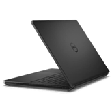 "Prijenosno računalo DELL Inspiron 5558 / Core i3 5005U, DVDRW, 4GB, 128GB SSD, GeForce 920M 2GB, 15.6"" LED HD, kamera, BT, HDMI, USB 3.0, Linux, crno"