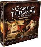 Društvena igra A GAME OF THRONES, living card game, 2nd edition, core set