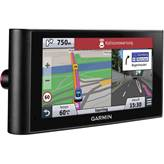 "GARMIN NüviCam LMT Europe, Life time update, 6,0"", Bluetooth, kamera"