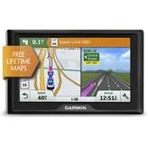 Navigacija GARMIN Drive 50LM  Europe