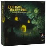 Društvena igra BETRAYAL AT THE HOUSE ON THE HILL, 2nd edition
