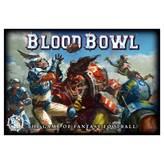 Društvena igra BLOOD BOWL (2016)