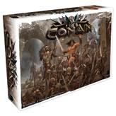 Društvena igra CONAN, core box