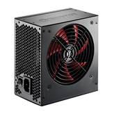 Napajanje 400W XILENCE Performance C, ATX v2.3.1, 120mm vent, PFC, crno