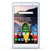 "Tablet računalo LENOVO Tab 3 TB3-850F ZA170154BG, 8"" IPS multitouch, QuadCore MTK 1.3GHz, 2GB, 16GB, microSD, 2x kamera, BT,  Android 6.0, bijelo"