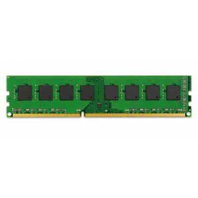 Memorija PC-12800, 4 GB, KINGSTON ValueRAM KCP316NS8/4, DDR3 1600MHz
