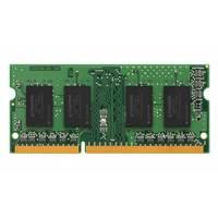 Memorija SO-DIMM PC-12800, 8 GB, KINGSTON KCP3L16SD8/8, DDR3 1600MHz