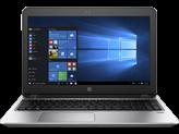 "Prijenosno računalo HP ProBook 450 G4 Y7Z92EA / Core i5 7200U, DVDRW, 8GB, 1000GB + 128GB SSD, HD Graphics, 15.6"" LED FHD, kamera, HDMI, G-LAN, USB 3.0, Windwows 10 Pro, srebrno"