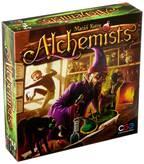 Društvena igra ALCHEMISTS