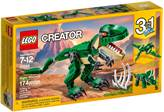 LEGO 31058, Creator, Mighty Dinosaurs, moćni dinosauri, 3u1