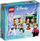 LEGO 41147, Disney, Anna's Snow Adventure, Annina snježna pustolovina