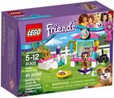 LEGO 41302, Friends, Puppy Pampering, tetošenje psića