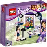 LEGO 41305, Friends, Emma's Photo Studio, Emmin fotografski studio