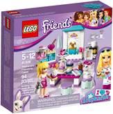 LEGO 41308, Friends, Stephanie's Friendship Cakes, Stephanieni kolači prijateljstva