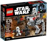 LEGO 75165, Star Wars, Imperial Trooper Battle Pack, bojni paket carskih vojnika