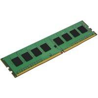 Memorija PC-19200, 8 GB, KINGSTON, KVR24N17S8/8, DDR4 2400 MHz