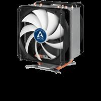 Cooler ARCTIC COOLING Freezer i32 Plus, s. 1150/1151/1155/1156/2011/2011-3
