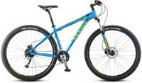 """Muški bicikl JAMIS Durango, veličina rame 21"""", kotači 29"""", 2017"""